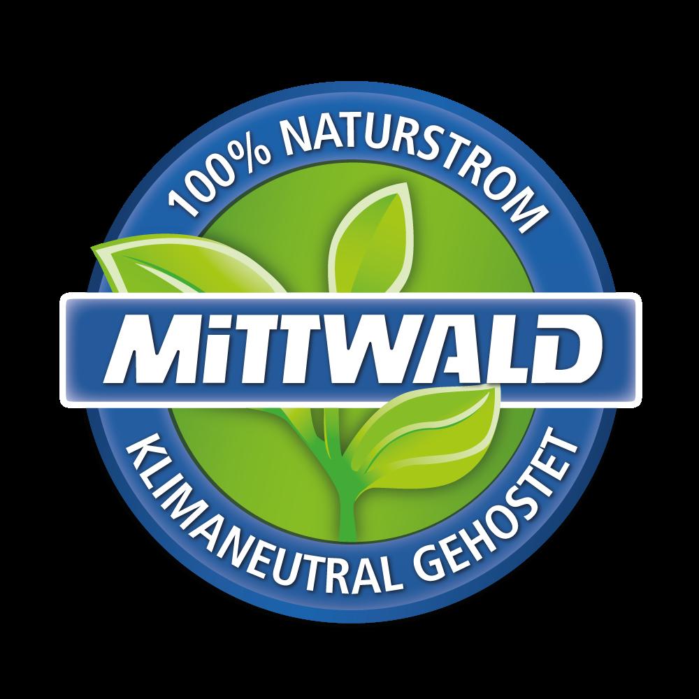 mittwald_naturstrom_1