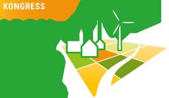 Kongress – 100% Erneuerbare-Energie-Regionen