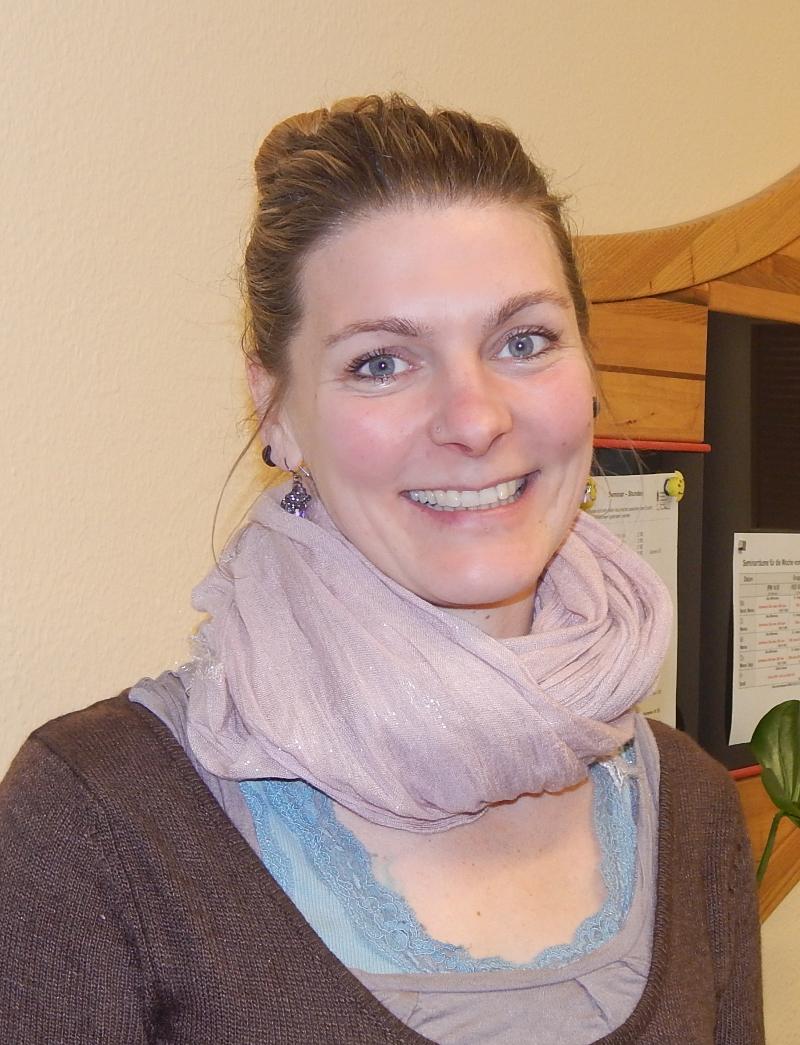 Anne Homepage finale – Gesellschaft für Nachhaltige Entwicklung ...