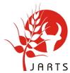 JARTS – Journal
